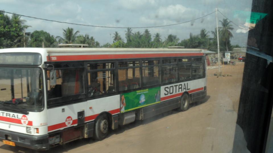 Anciens bus tcl le forum de lyon en lignes - Lyon to geneva bus ...