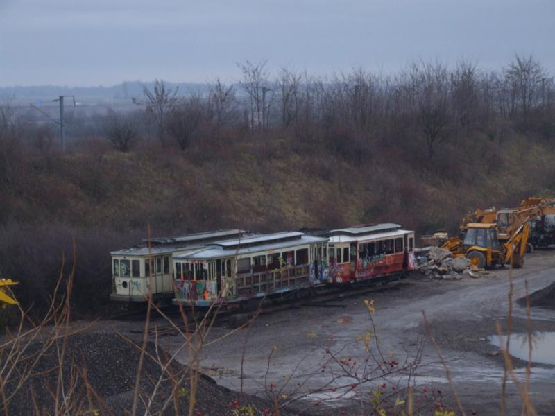 Horaire tram - Horaire tram lyon ...